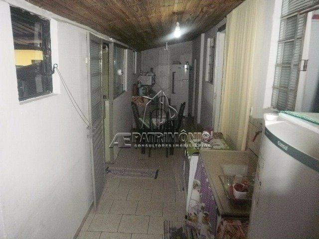 Casa de 3 dormitórios à venda em Bandeiras, Salto De Pirapora - SP