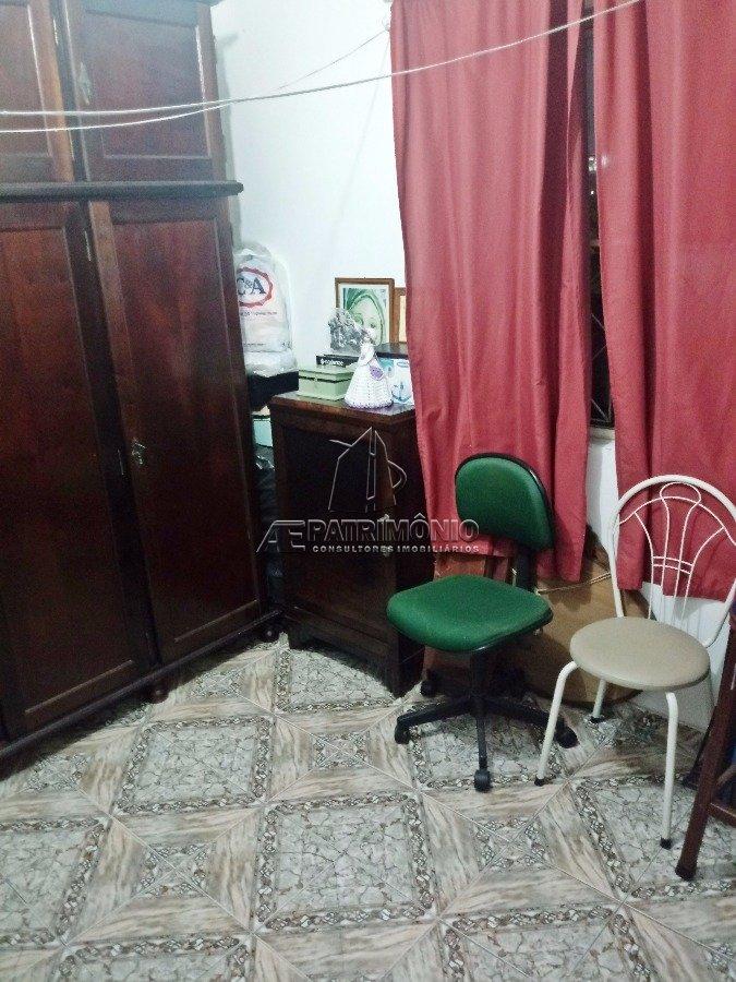 Apartamentos de 2 dormitórios à venda em Esperança, Sorocaba - Sp