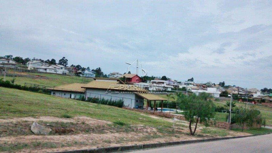 Terreno à venda em Santa Elisa, Itupeva - SP