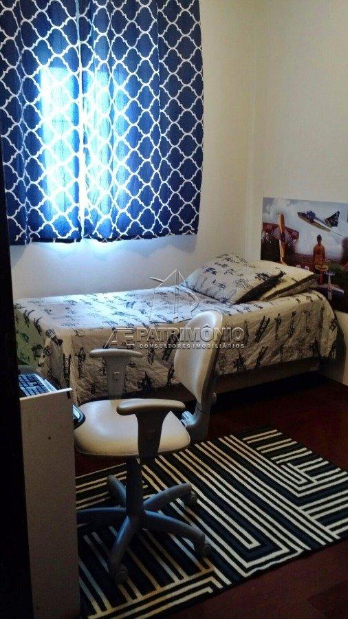Casa de 2 dormitórios à venda em Wanel Ville V, Sorocaba - Sp