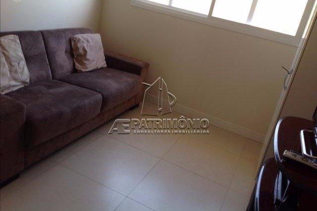Casa Em Condominio de 4 dormitórios à venda em Colegio Velho, Araçoiaba Da Serra - SP