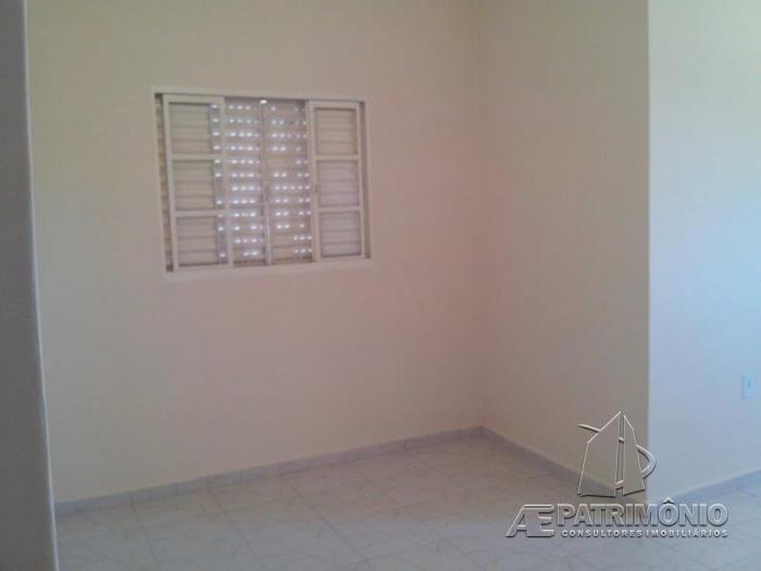 Casa de 3 dormitórios à venda em Santa Paula I, Sorocaba - Sp