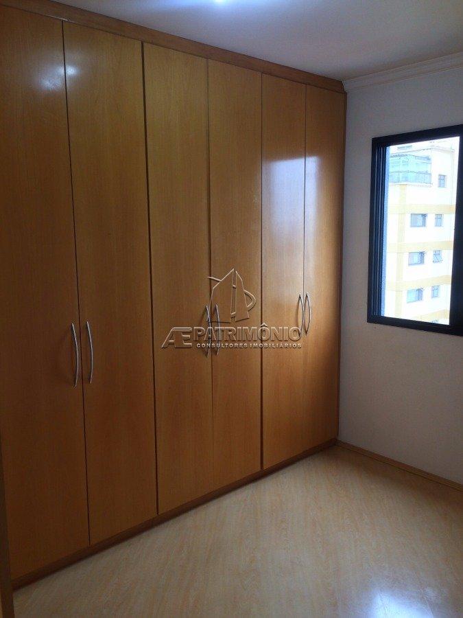 Apartamentos de 3 dormitórios à venda em Moinho Velho, São Paulo - Sp