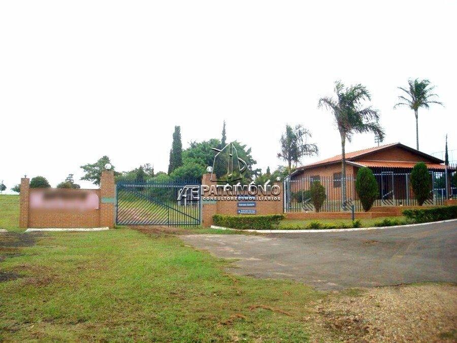 Pousada/hotel à venda em Pinheiros, Botucatu - Sp