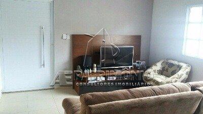 Casa Em Condominio de 2 dormitórios à venda em Oasis, Peruíbe - SP