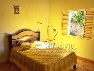 Chácara de 3 dormitórios à venda em Colégio Velho, Araçoiaba Da Serra - SP