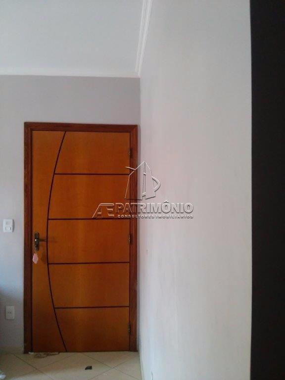 Casa de 3 dormitórios à venda em Ipe, Sorocaba - Sp