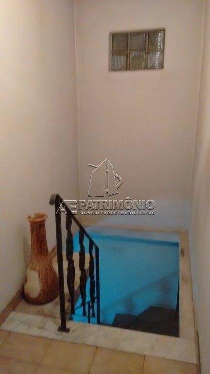 Casa de 2 dormitórios à venda em Fiori, Sorocaba - Sp