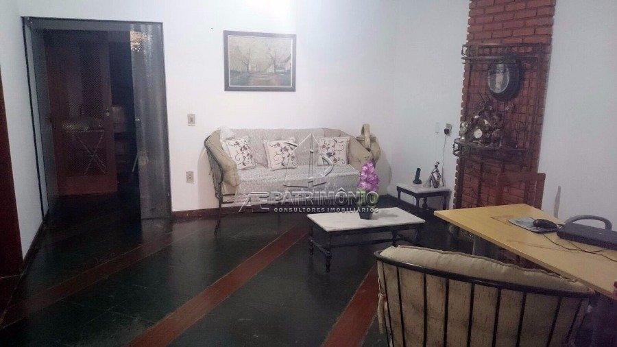 Casa de 6 dormitórios à venda em America, Sorocaba - SP