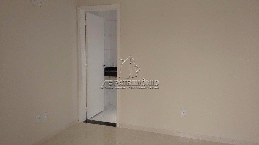 Casa à venda em Sao Judas Tadeu, Sorocaba - Sp