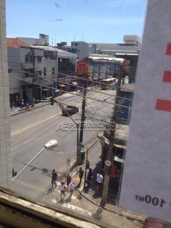 Salas/conjuntos à venda em Bras, São Paulo - Sp