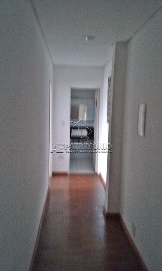 Casa de 3 dormitórios à venda em Ouro Fino, Sorocaba - SP