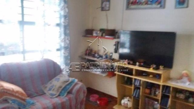 Casa de 2 dormitórios à venda em Gomes, Sorocaba - Sp