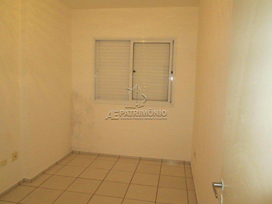 Apartamentos de 2 dormitórios à venda em Cidade Ocian, Praia Grande - SP