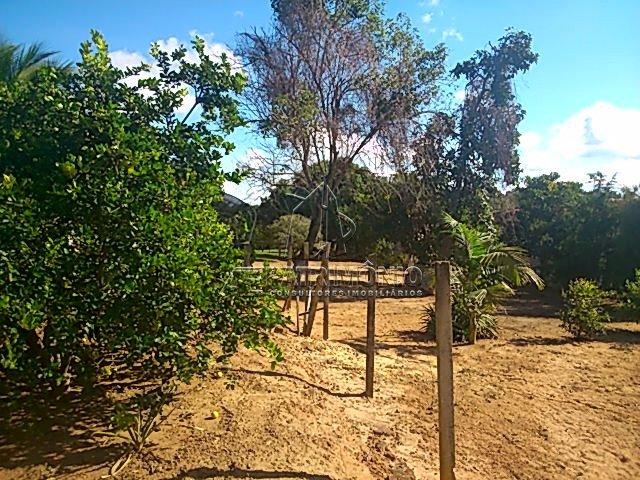 Chácara de 3 dormitórios à venda em Campo Do Meio, Araçoiaba Da Serra - Sp