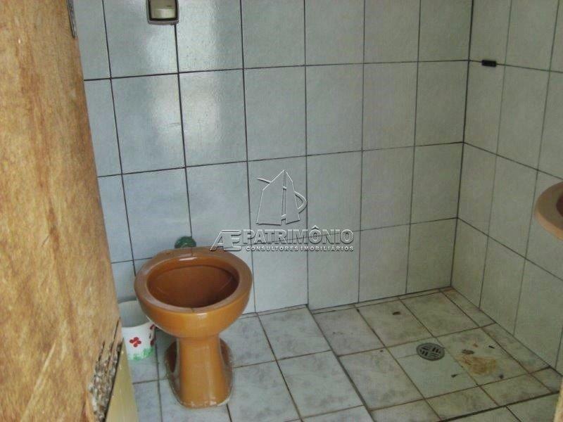 Casa à venda em São Marcos, Sorocaba - Sp