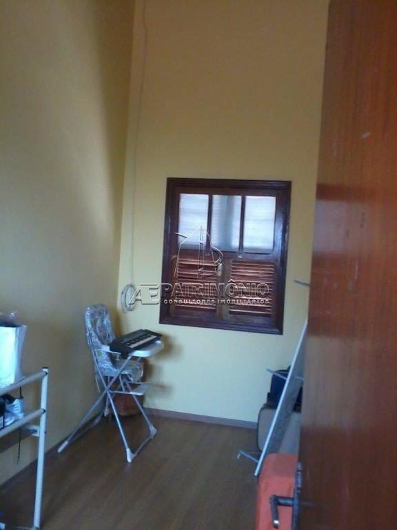 Casa de 3 dormitórios à venda em São Paulo, Sorocaba - SP
