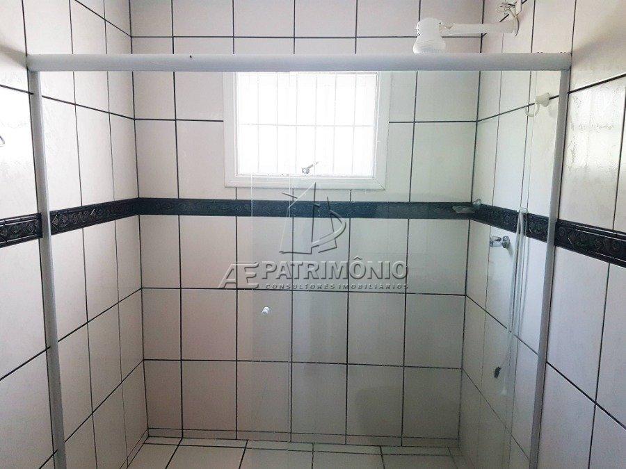 Chácara de 3 dormitórios à venda em Cotianos, Piedade - SP
