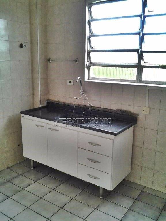 Apartamentos de 2 dormitórios à venda em Casqueiro, Cubatão - Sp