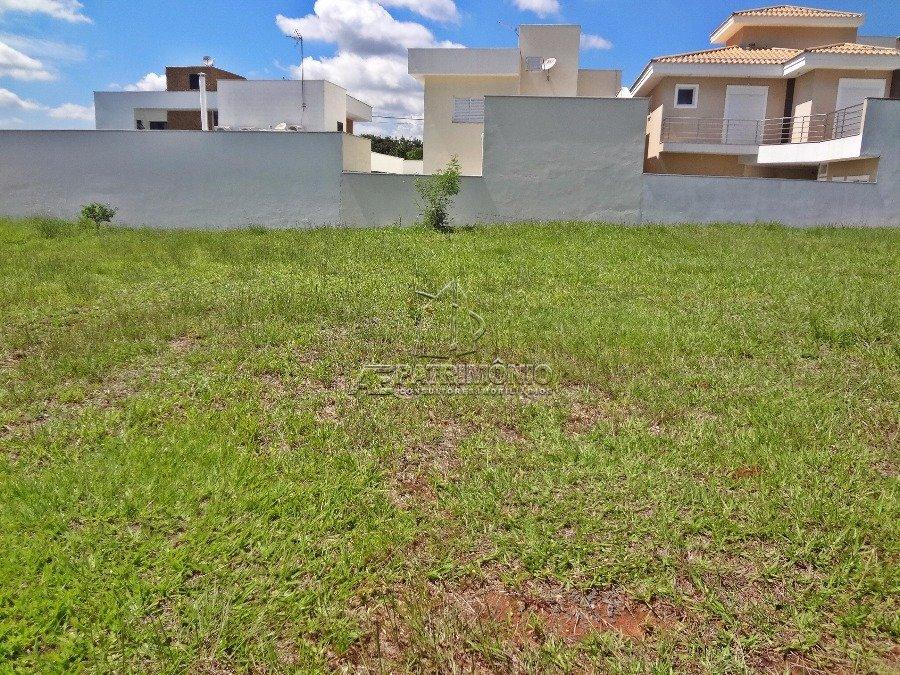 Terreno à venda em Chacaras Reunidas, Sorocaba - SP