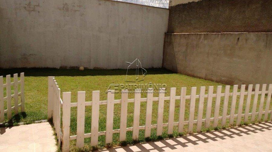 Casa de 3 dormitórios à venda em Votorantim Park I, Votorantim - Sp