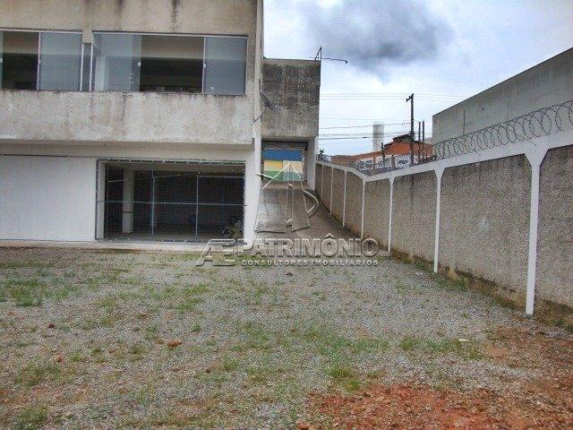 Prédio à venda em Maria Antonia Prado, Sorocaba - Sp