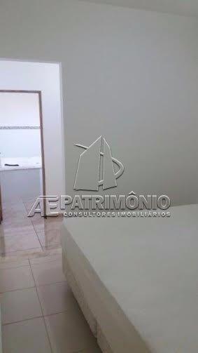 Casa Em Condominio de 1 dormitório à venda em Reserva Ipanema, Sorocaba - SP