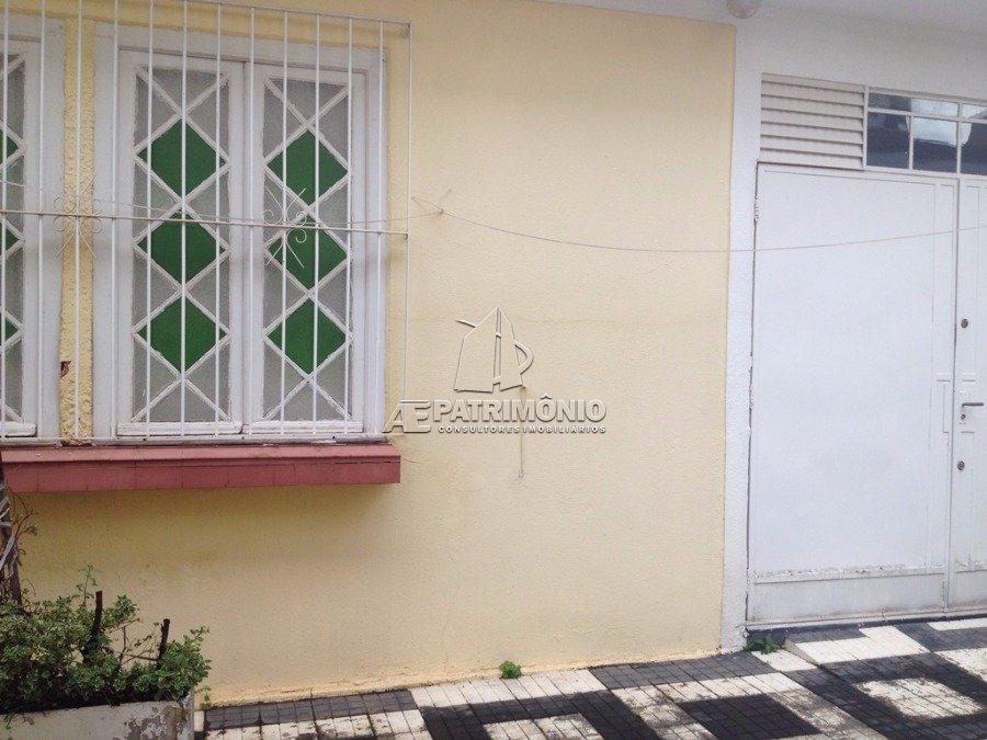 Casa de 5 dormitórios à venda em Centro, Sorocaba - SP