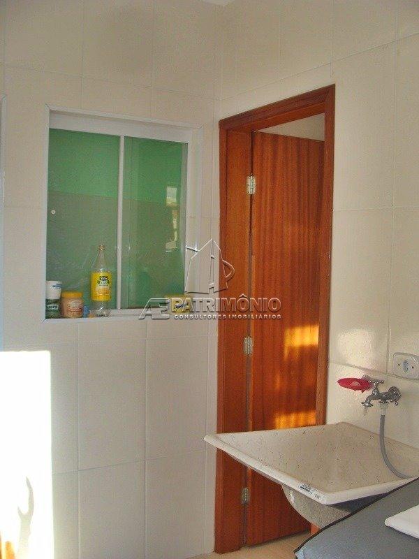 Casa de 2 dormitórios à venda em Paulista, Sorocaba - Sp