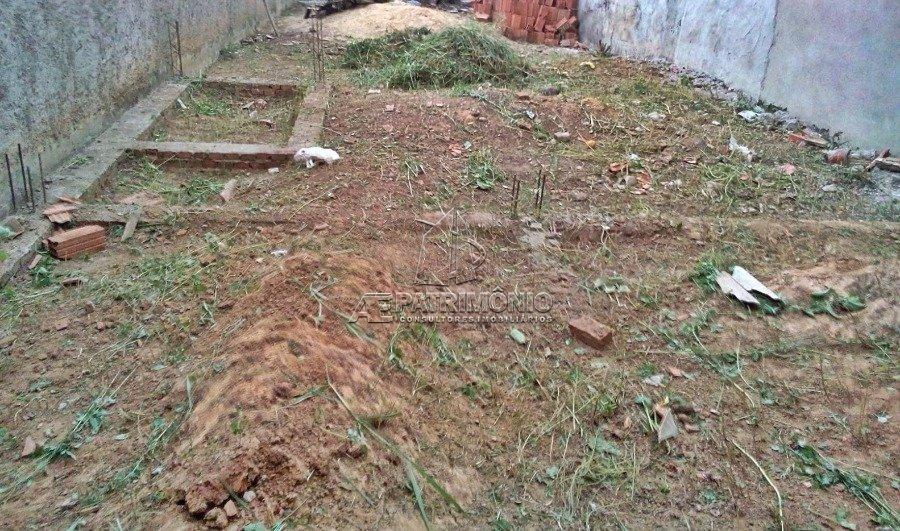Terreno à venda em Sorocaba Park, Sorocaba - Sp