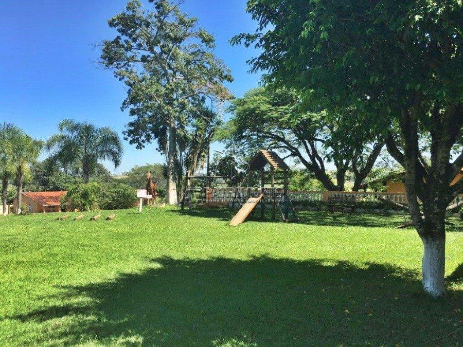 Terreno à venda em Campo Do Meio, Araçoiaba Da Serra - SP