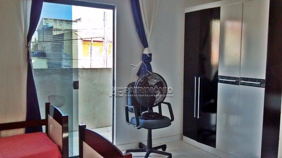 Casa de 2 dormitórios à venda em J S Carvalho, Sorocaba - Sp