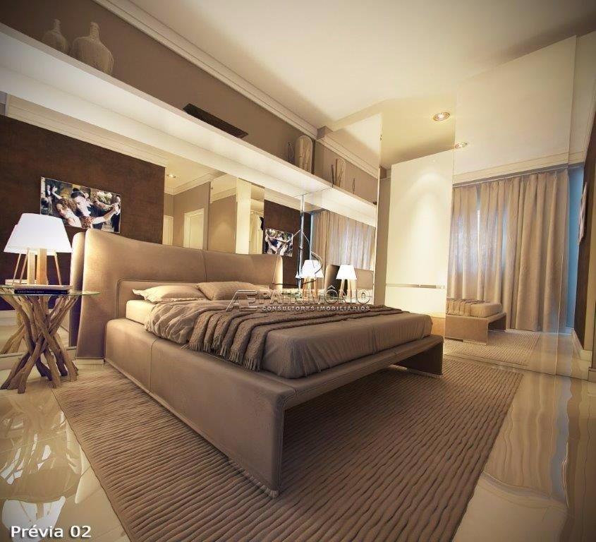 2 - Dormitório