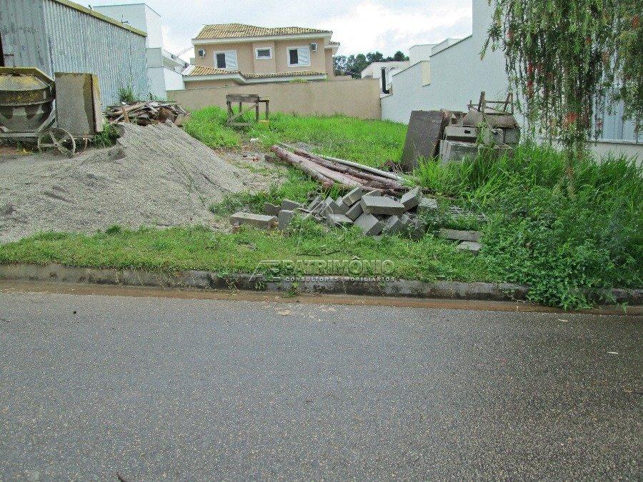 Terreno à venda em Bela Vista, Votorantim - SP