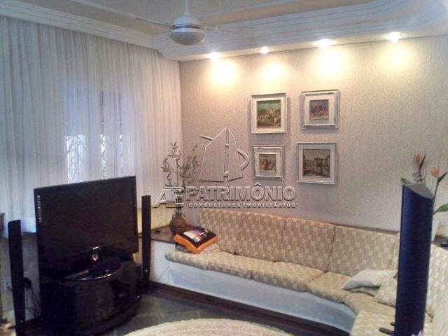 Casa de 3 dormitórios à venda em Angelica, Sorocaba - Sp
