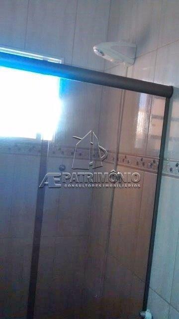 Casa de 2 dormitórios à venda em Bosque Dos Ipes, São José Dos Campos - Sp