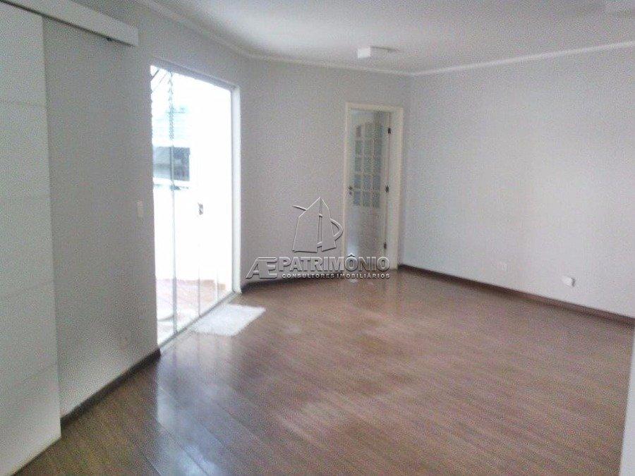 Casa Em Condominio de 3 dormitórios à venda em Faculdade, Sorocaba - Sp