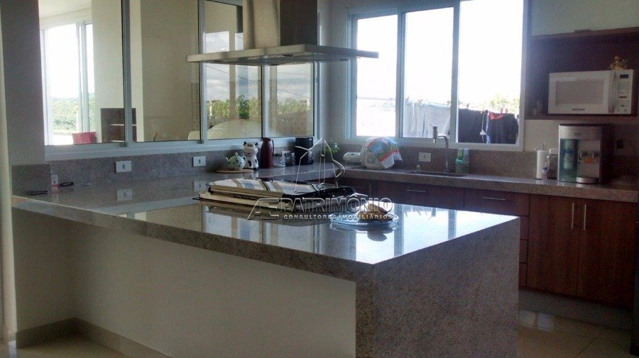 Casa Em Condominio de 3 dormitórios à venda em Novo Mundo, Sorocaba - Sp
