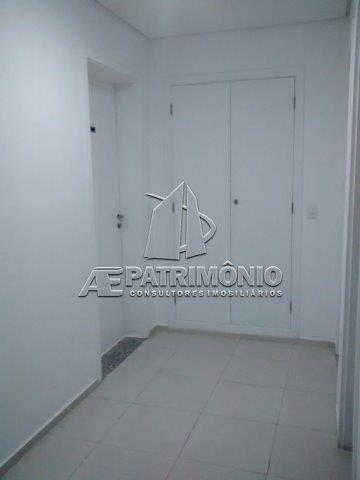 Apartamentos de 2 dormitórios à venda em Santa Catarina, Americana - SP