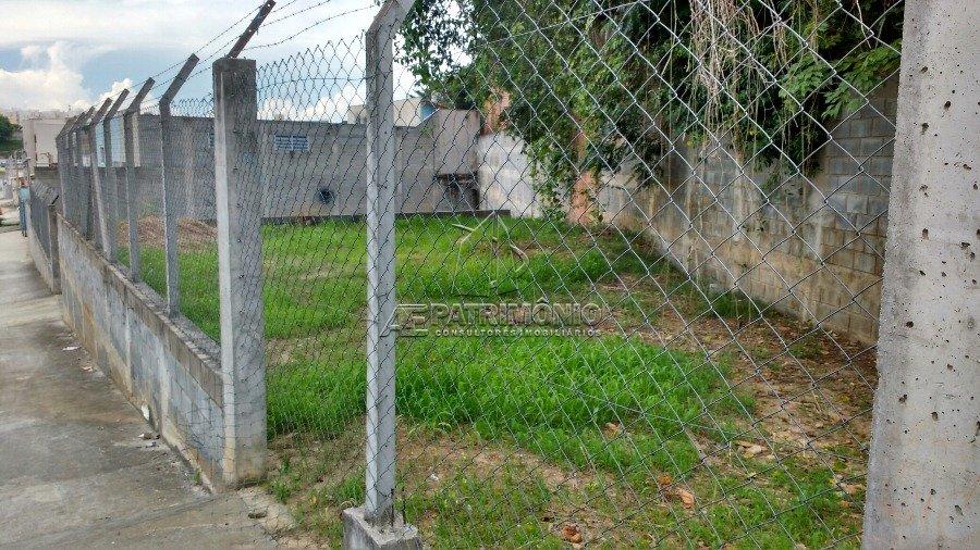 Terreno à venda em Adelia, Sorocaba - Sp
