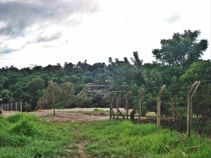 Chácara de 2 dormitórios à venda em Centro, Iperó - SP