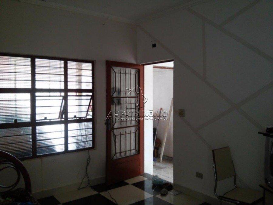 Casa de 3 dormitórios à venda em California, Sorocaba - Sp