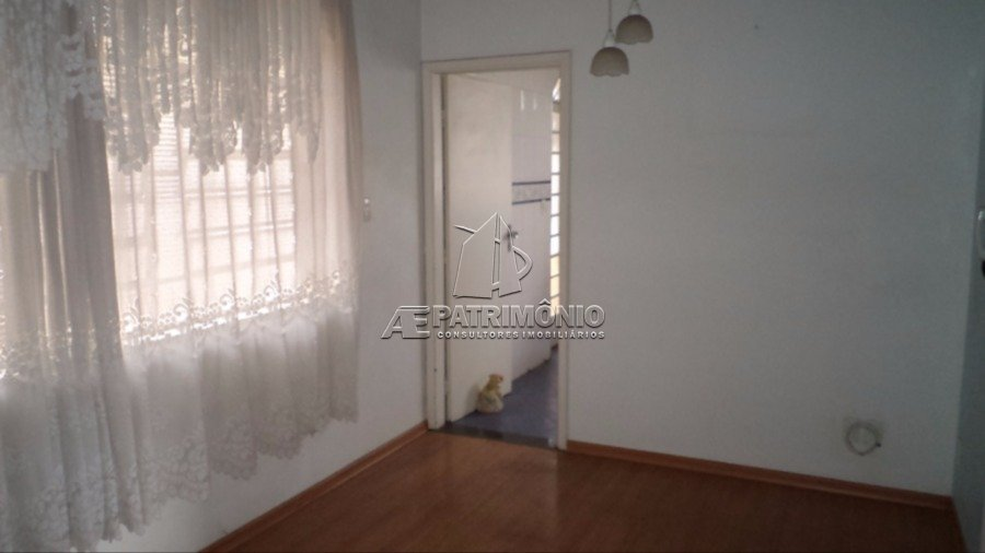 Casa de 3 dormitórios à venda em Simus, Sorocaba - Sp