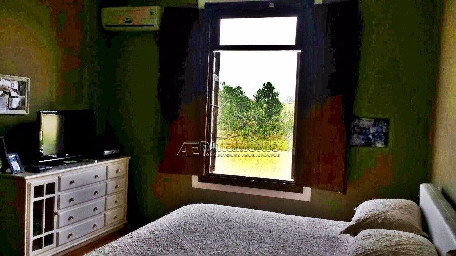 Casa de 3 dormitórios à venda em Colombo, Itapetininga - Sp