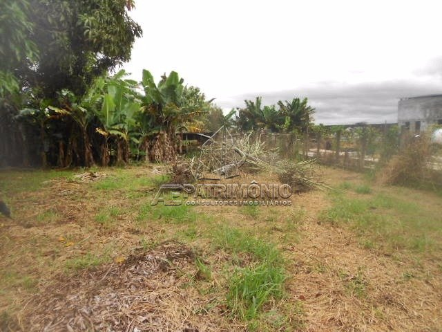 Área à venda em Barreirinho, Araçoiaba Da Serra - SP