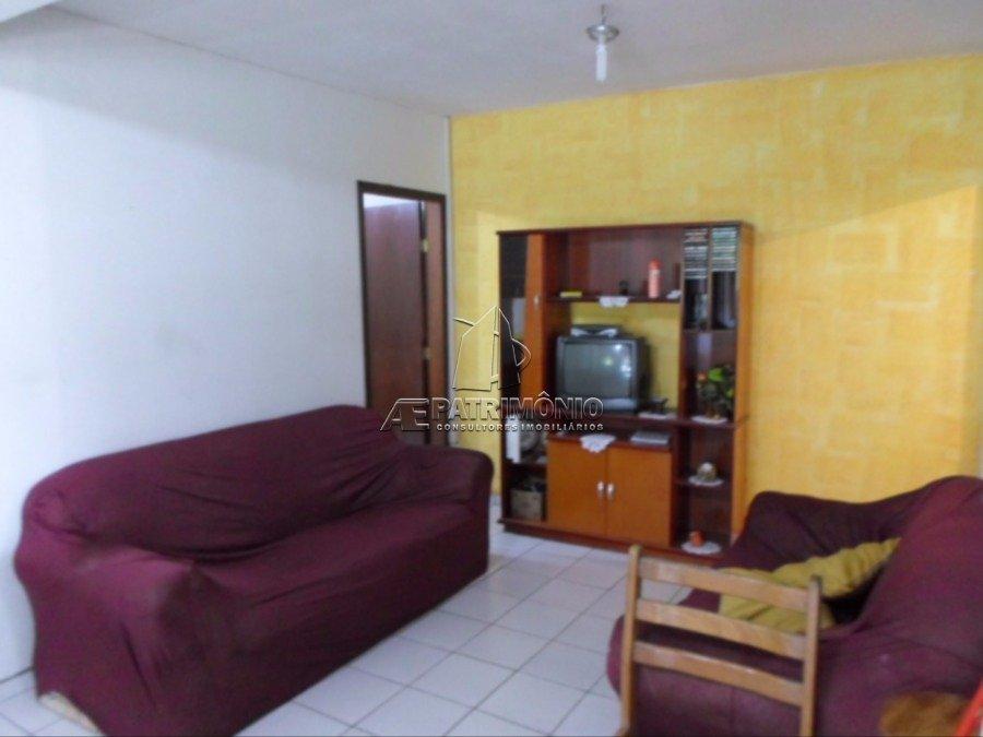 Chácara de 3 dormitórios à venda em Brigadeiro Tobias, Sorocaba - SP