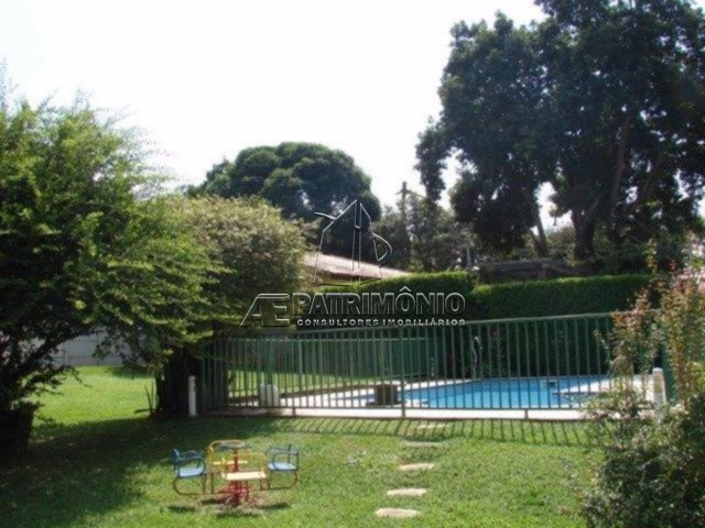 Casa Em Condominio de 2 dormitórios à venda em Barreirinho, Araçoiaba Da Serra - SP