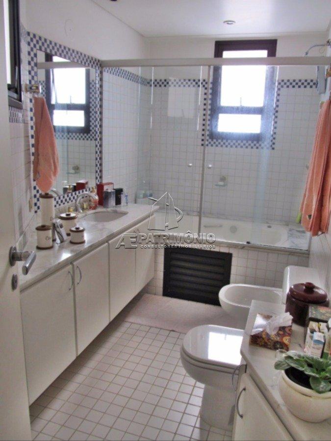 Apartamentos à venda em Chacara Santo Antonio, São Paulo - SP