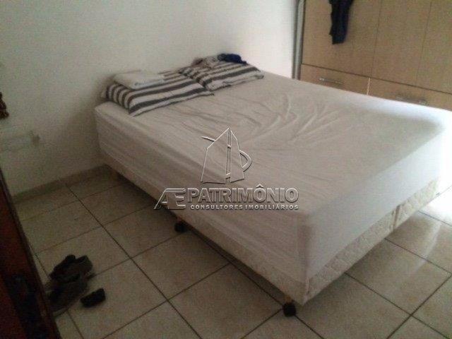 Casa de 2 dormitórios à venda em Manchester, Sorocaba - Sp