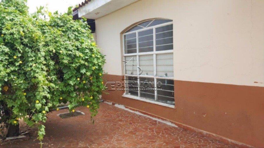 Casa de 3 dormitórios à venda em Sao Paulo, Sorocaba - Sp